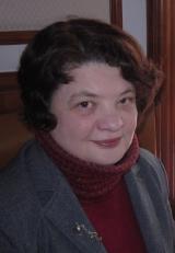 Suzana Stojakovic Celustka